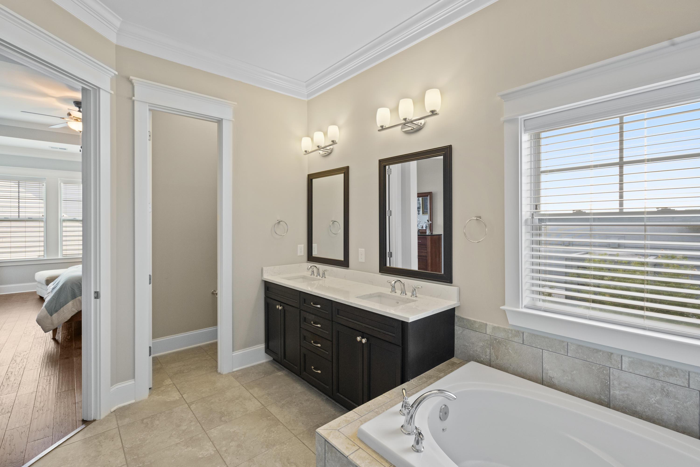 Daniel Island Homes For Sale - 2451 Louisville, Charleston, SC - 5
