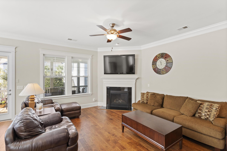 Daniel Island Homes For Sale - 2451 Louisville, Charleston, SC - 16