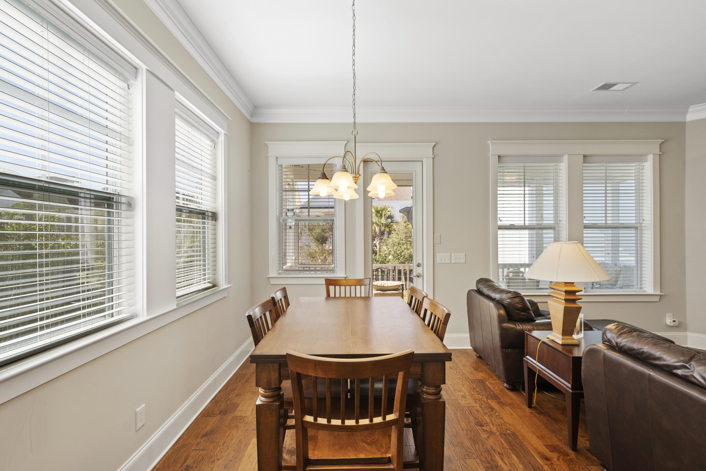 Daniel Island Homes For Sale - 2451 Louisville, Charleston, SC - 28
