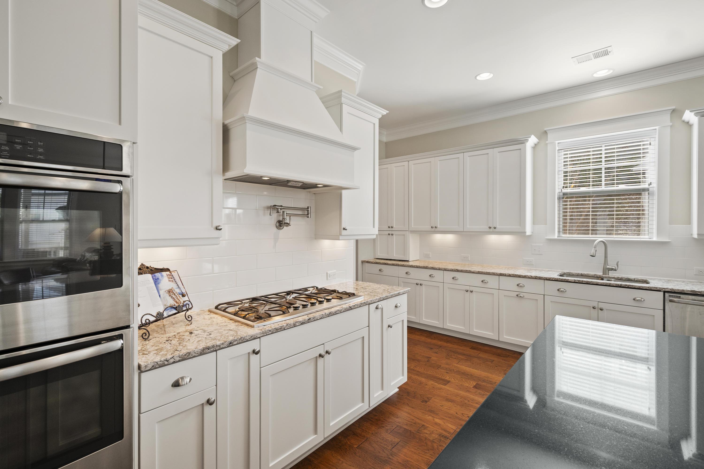 Daniel Island Homes For Sale - 2451 Louisville, Charleston, SC - 11