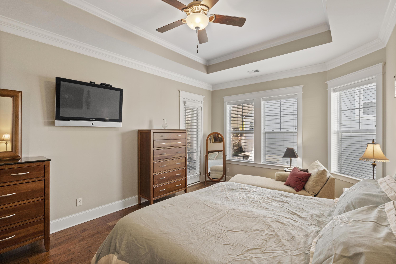 Daniel Island Homes For Sale - 2451 Louisville, Charleston, SC - 6