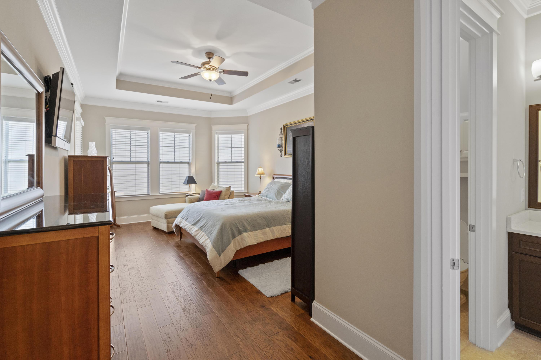 Daniel Island Homes For Sale - 2451 Louisville, Charleston, SC - 30