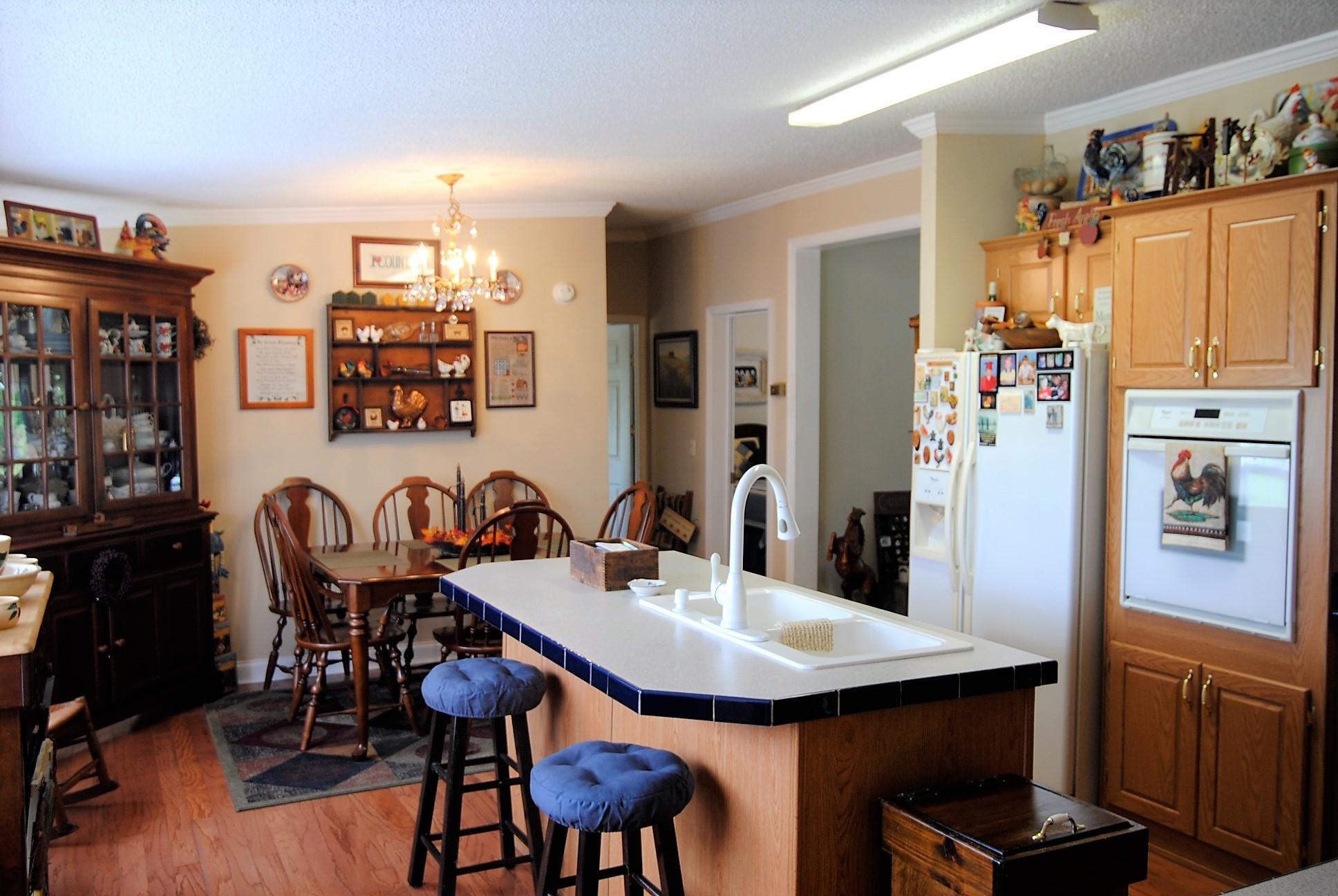 Cordesville Area Homes For Sale - 1379 Umbria, Moncks Corner, SC - 15