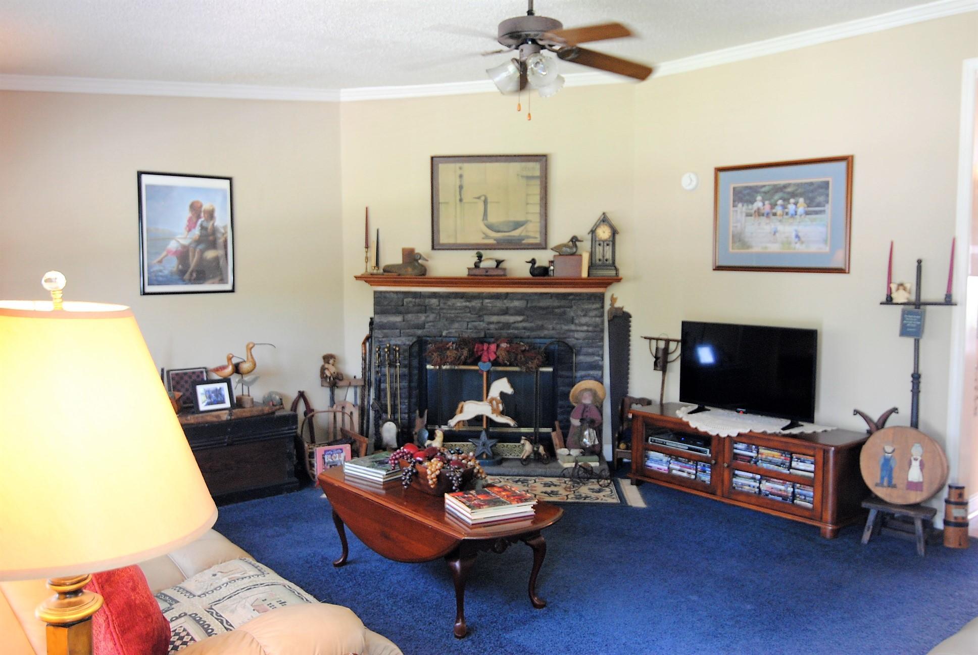 Cordesville Area Homes For Sale - 1379 Umbria, Moncks Corner, SC - 18