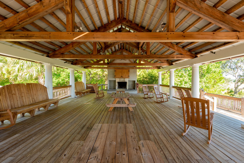 Rushland Plantation Homes For Sale - 1309 Chardon Commons, Johns Island, SC - 49