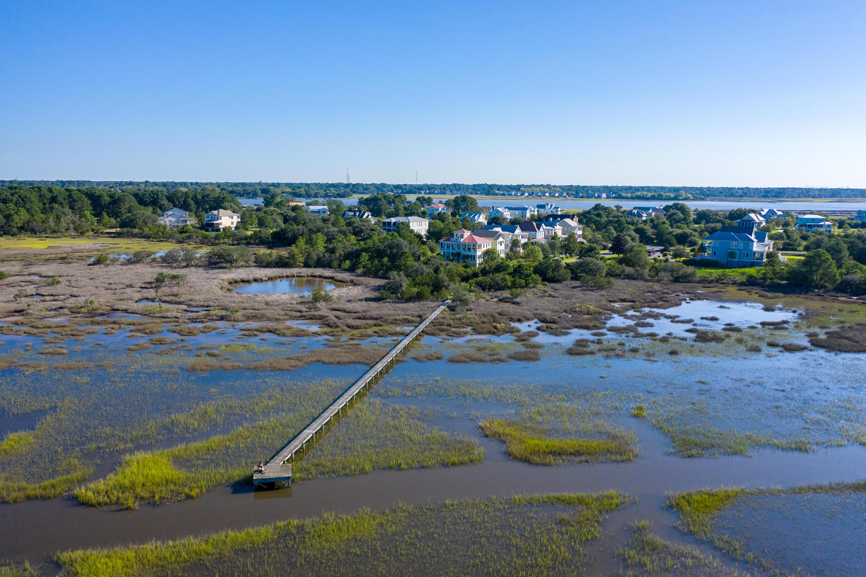 Rushland Plantation Homes For Sale - 1309 Chardon Commons, Johns Island, SC - 46