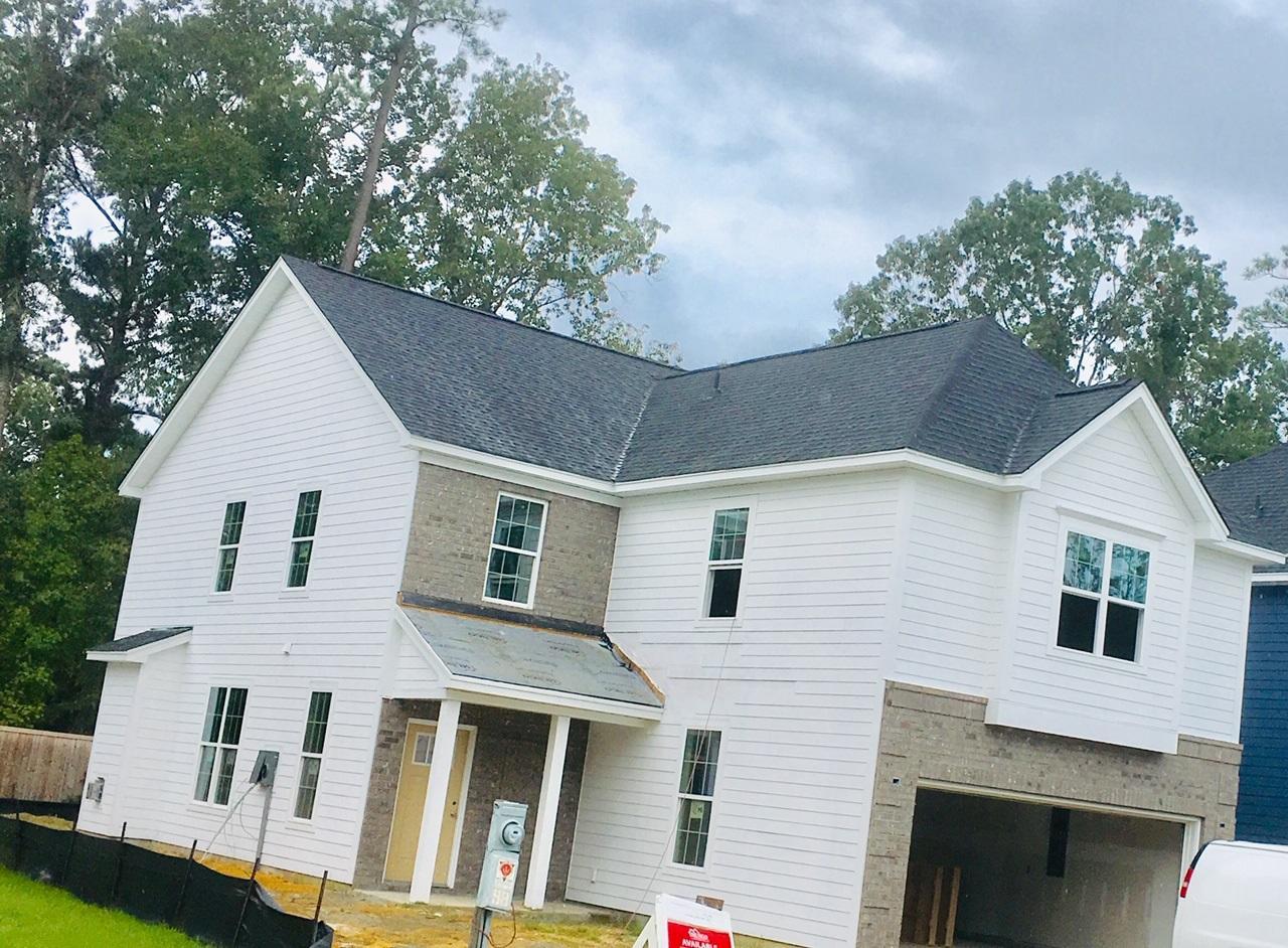 Church Creek Landing Homes For Sale - 2305 Town Woods, Charleston, SC - 5