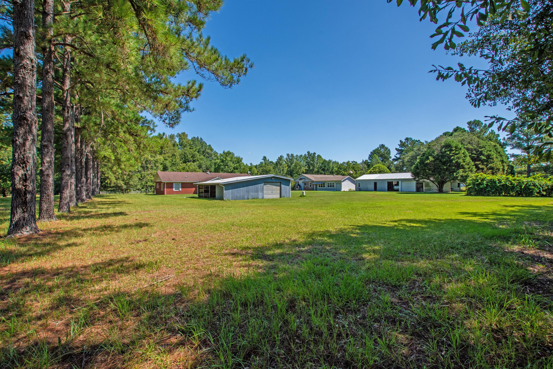 Christopher Homes For Sale - 834 Van Dyke, Cottageville, SC - 4
