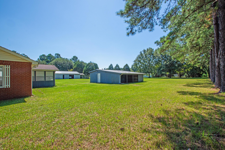 Christopher Homes For Sale - 834 Van Dyke, Cottageville, SC - 25