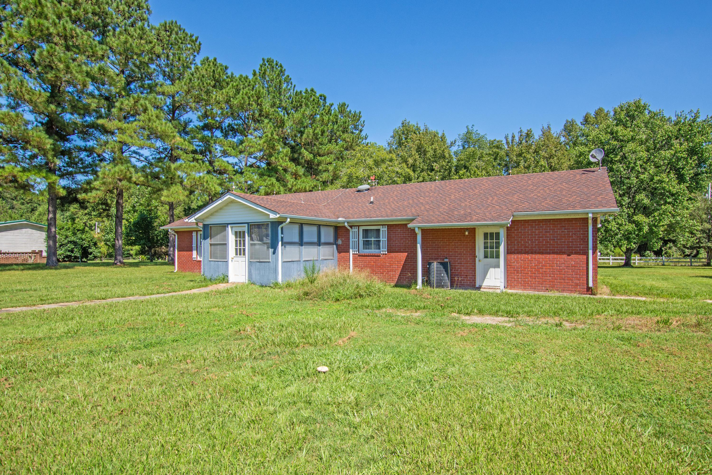 Christopher Homes For Sale - 834 Van Dyke, Cottageville, SC - 23