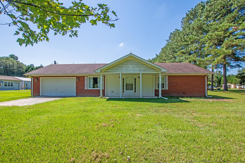 Christopher Homes For Sale - 834 Van Dyke, Cottageville, SC - 7