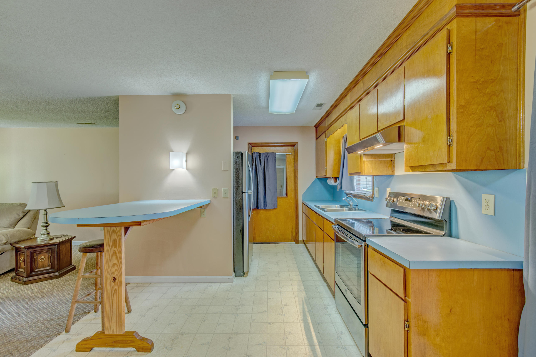 Christopher Homes For Sale - 834 Van Dyke, Cottageville, SC - 21