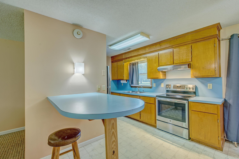 Christopher Homes For Sale - 834 Van Dyke, Cottageville, SC - 20