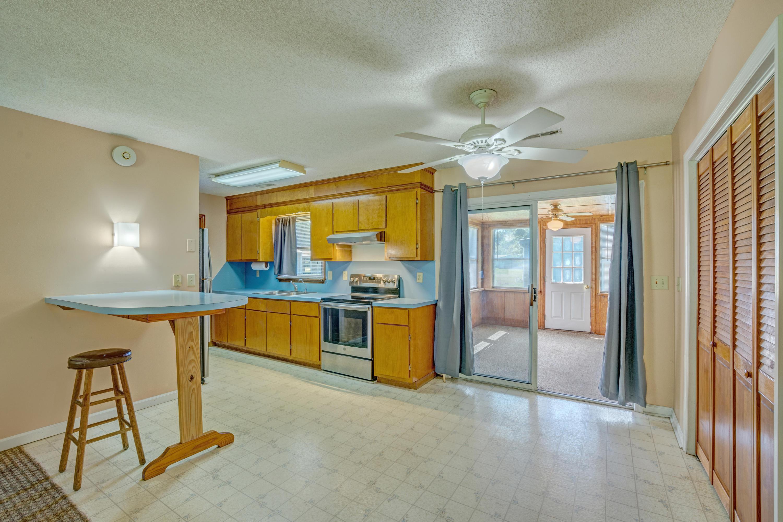 Christopher Homes For Sale - 834 Van Dyke, Cottageville, SC - 18