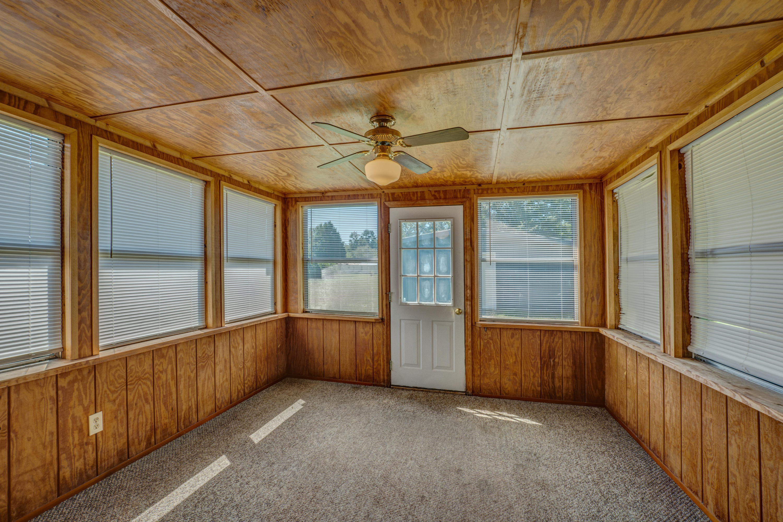 Christopher Homes For Sale - 834 Van Dyke, Cottageville, SC - 0