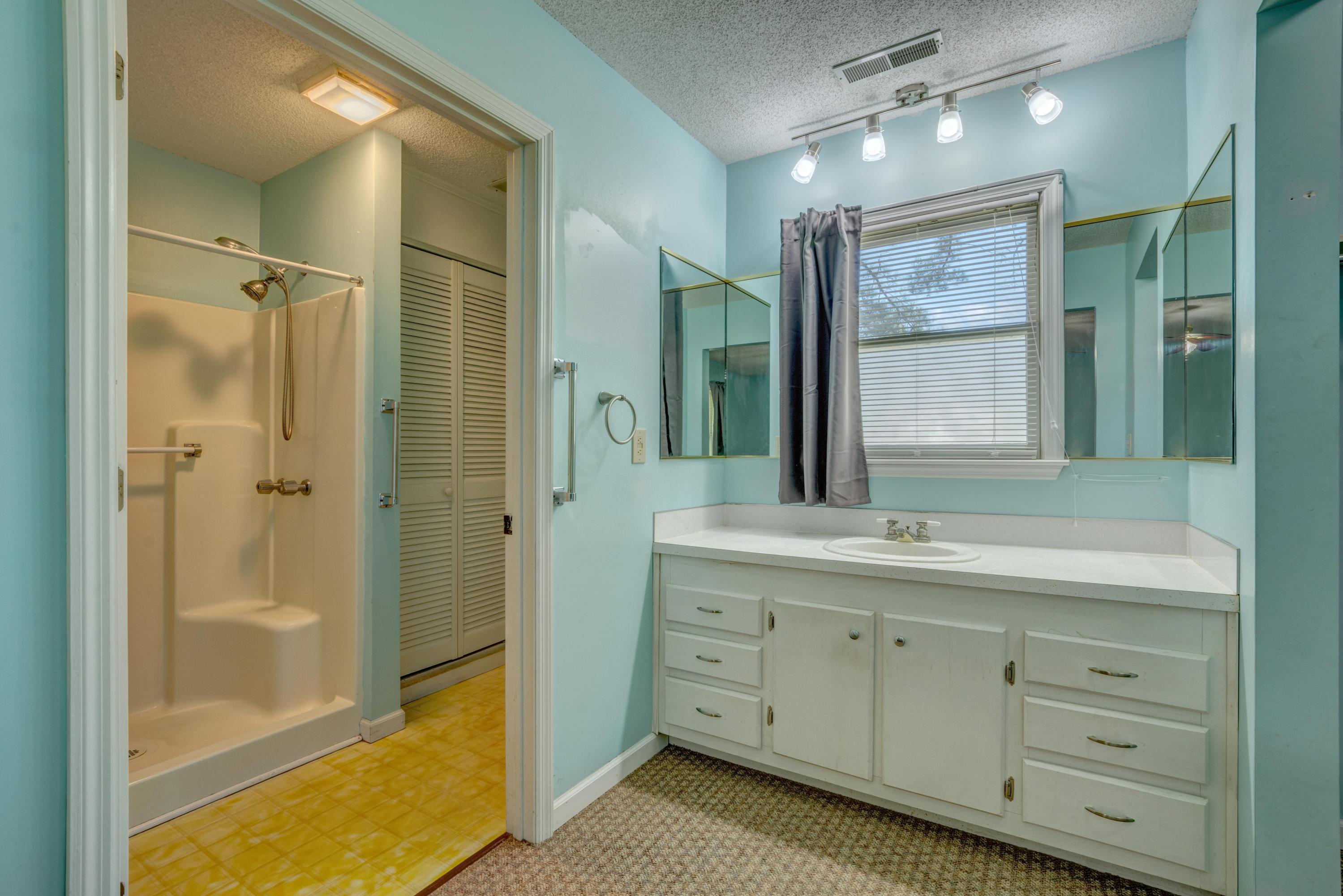 Christopher Homes For Sale - 834 Van Dyke, Cottageville, SC - 9