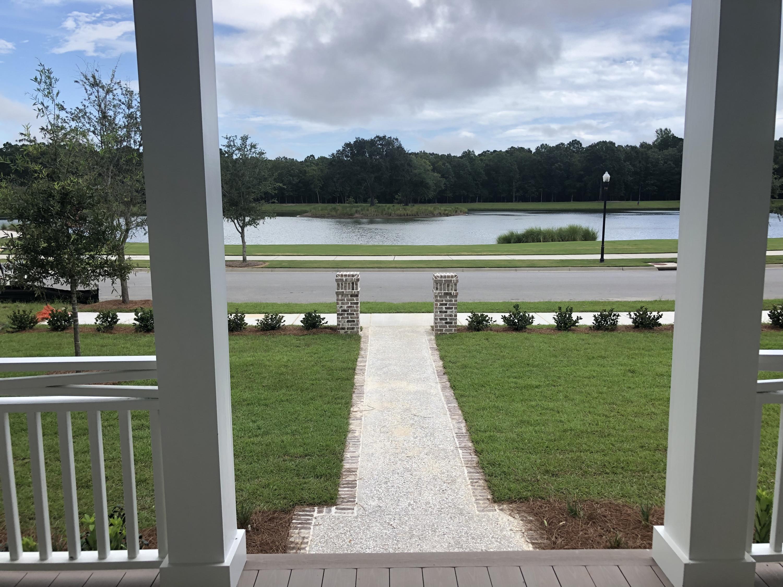 Carolina Park Homes For Sale - 1863 Bolden, Mount Pleasant, SC - 23