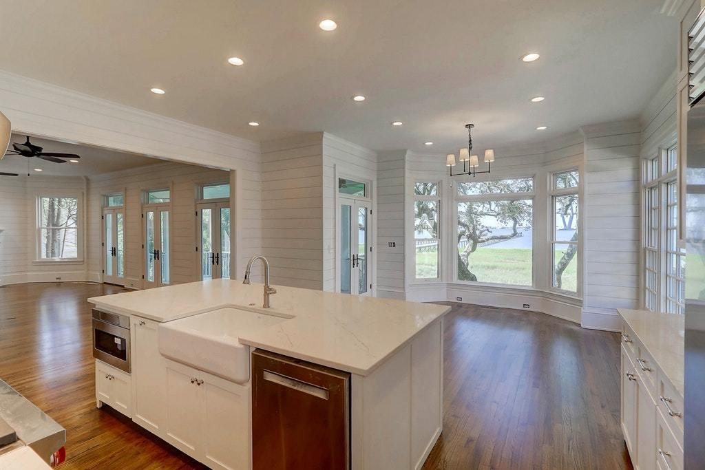 On The Harbor Homes For Sale - 80 On The Harbor, Mount Pleasant, SC - 35