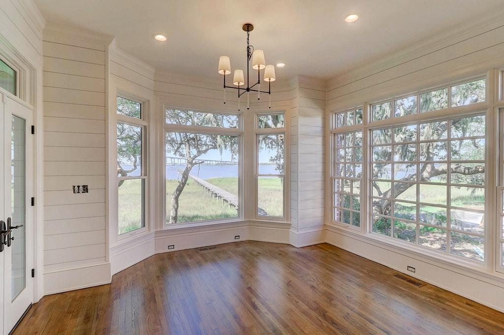 On The Harbor Homes For Sale - 80 On The Harbor, Mount Pleasant, SC - 38