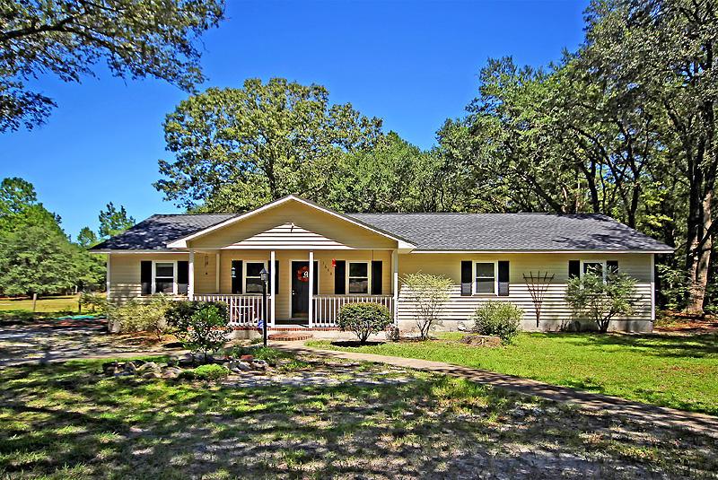 None Homes For Sale - 1640 Sandridge, Dorchester, SC - 2