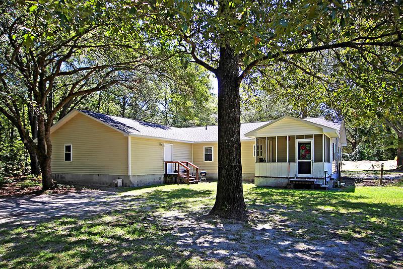 None Homes For Sale - 1640 Sandridge, Dorchester, SC - 26