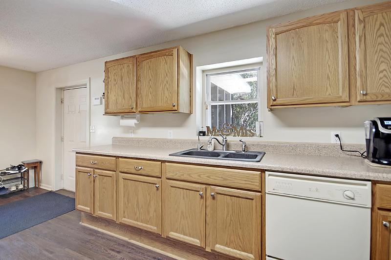 None Homes For Sale - 1640 Sandridge, Dorchester, SC - 16