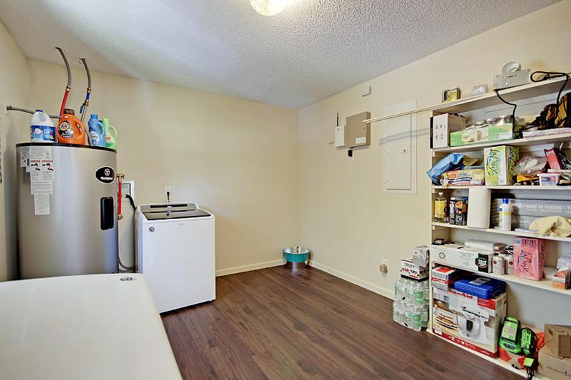 None Homes For Sale - 1640 Sandridge, Dorchester, SC - 18