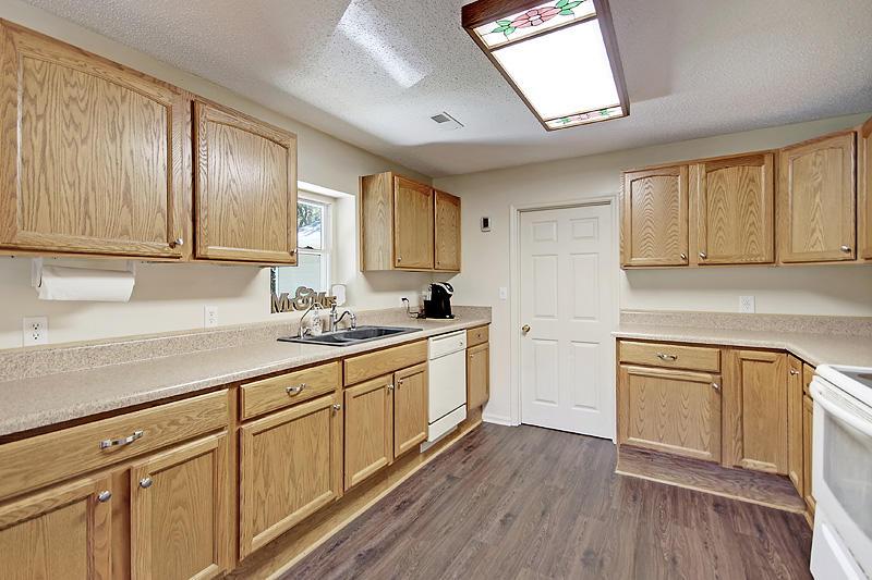 None Homes For Sale - 1640 Sandridge, Dorchester, SC - 15