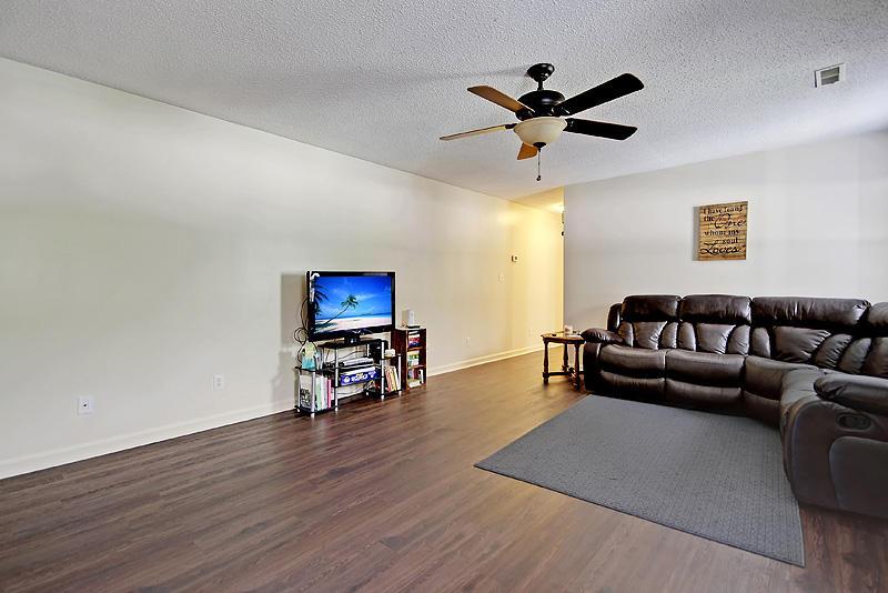 None Homes For Sale - 1640 Sandridge, Dorchester, SC - 22