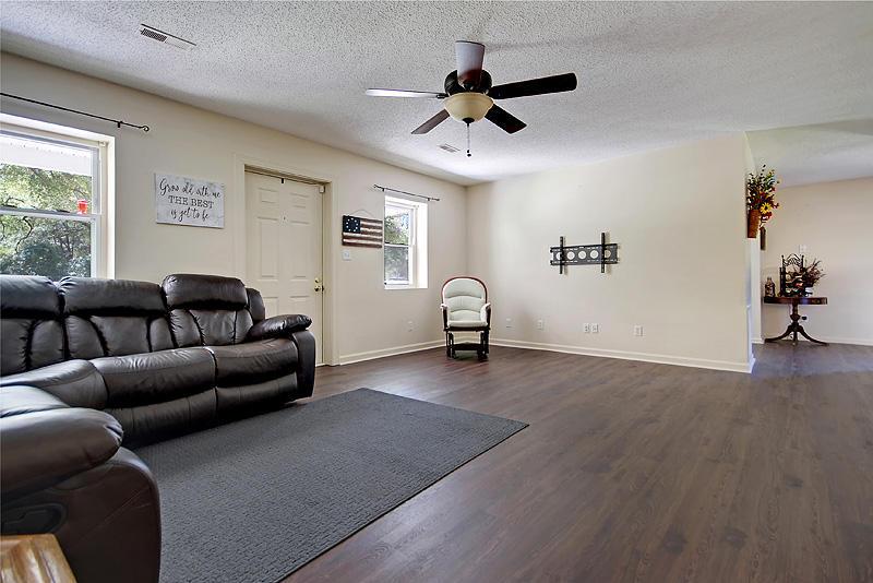 None Homes For Sale - 1640 Sandridge, Dorchester, SC - 0