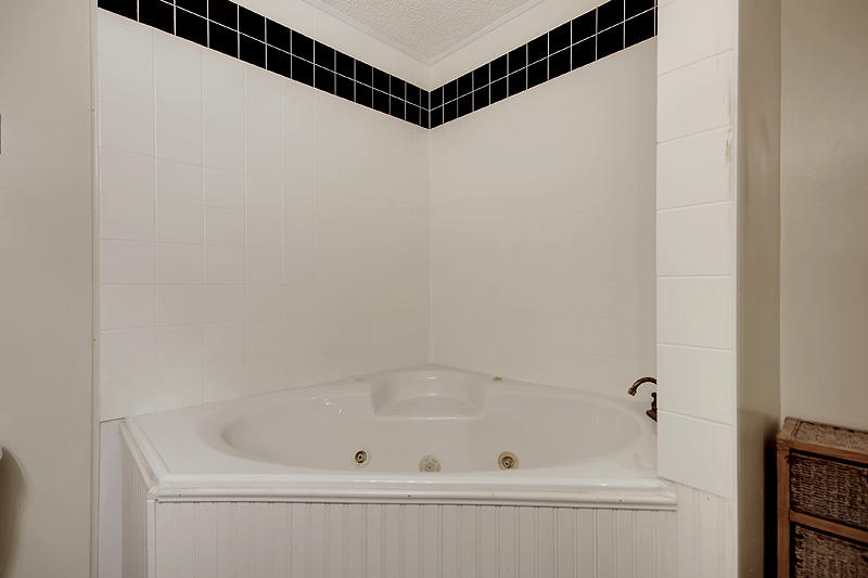 None Homes For Sale - 1640 Sandridge, Dorchester, SC - 13
