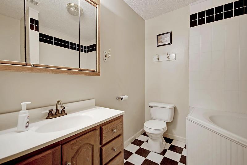 None Homes For Sale - 1640 Sandridge, Dorchester, SC - 12