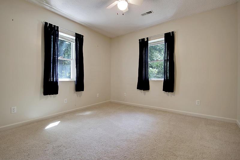 None Homes For Sale - 1640 Sandridge, Dorchester, SC - 7