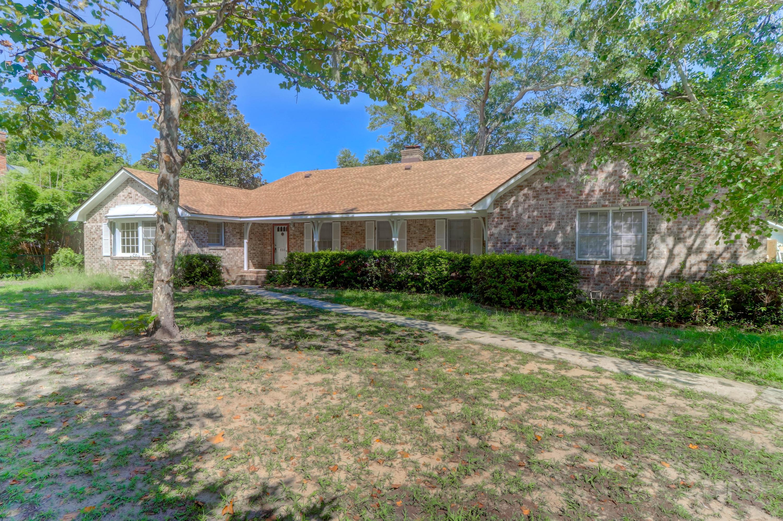 Fort Johnson Estates Homes For Sale - 855 Robert E Lee, Charleston, SC - 43