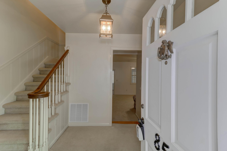 Fort Johnson Estates Homes For Sale - 855 Robert E Lee, Charleston, SC - 39
