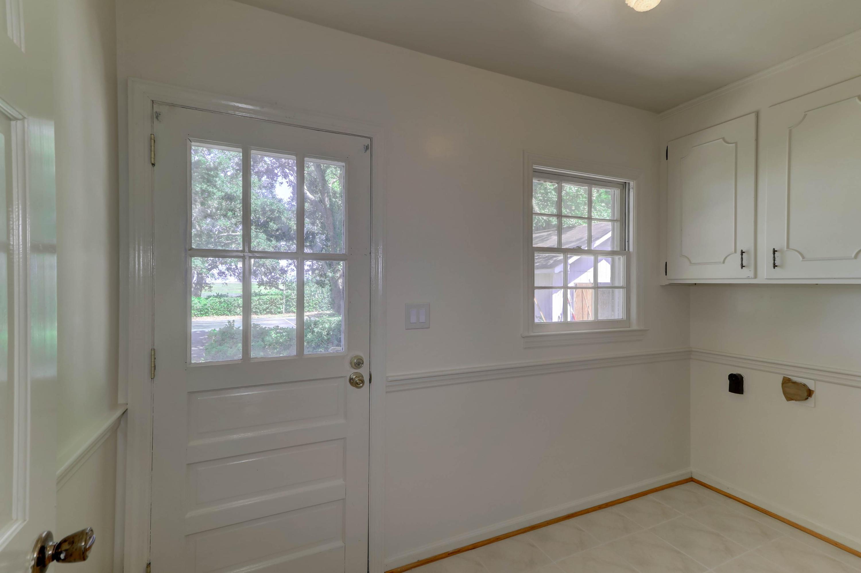 Fort Johnson Estates Homes For Sale - 855 Robert E Lee, Charleston, SC - 11