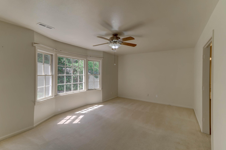 Fort Johnson Estates Homes For Sale - 855 Robert E Lee, Charleston, SC - 35