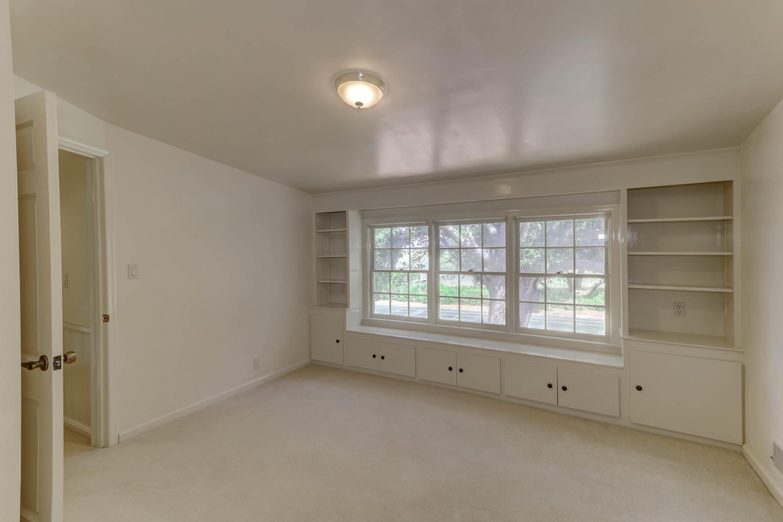 Fort Johnson Estates Homes For Sale - 855 Robert E Lee, Charleston, SC - 7