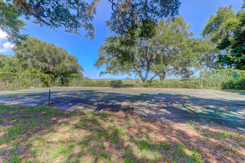 Fort Johnson Estates Homes For Sale - 855 Robert E Lee, Charleston, SC - 24
