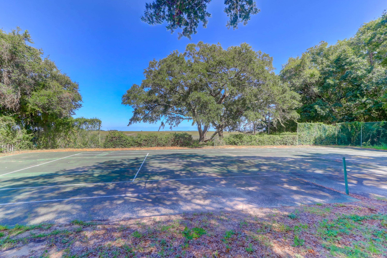 Fort Johnson Estates Homes For Sale - 855 Robert E Lee, Charleston, SC - 5