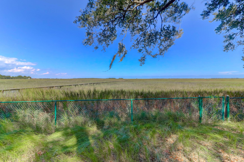 Fort Johnson Estates Homes For Sale - 855 Robert E Lee, Charleston, SC - 37