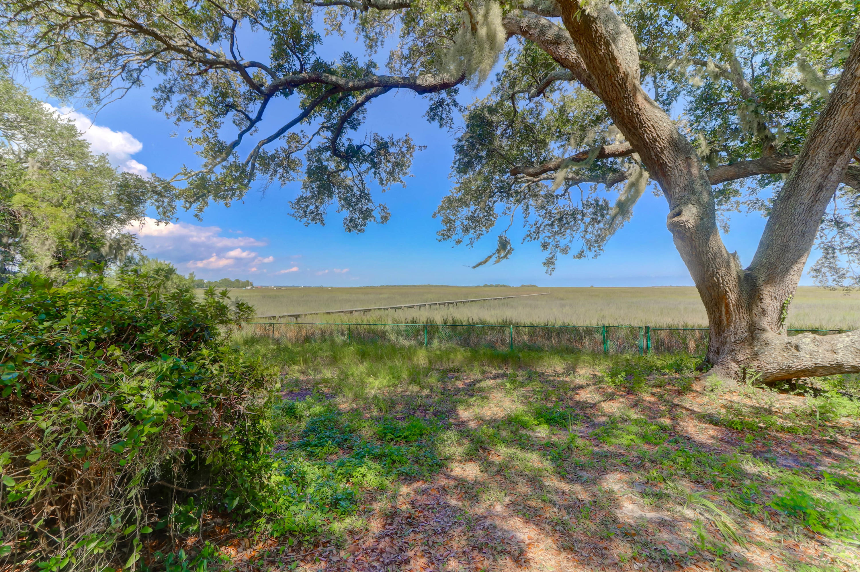 Fort Johnson Estates Homes For Sale - 855 Robert E Lee, Charleston, SC - 34