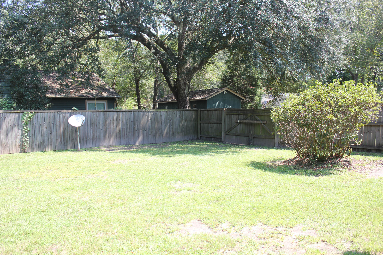 Ashleytowne Landing Homes For Sale - 2726 Jobee, Charleston, SC - 17