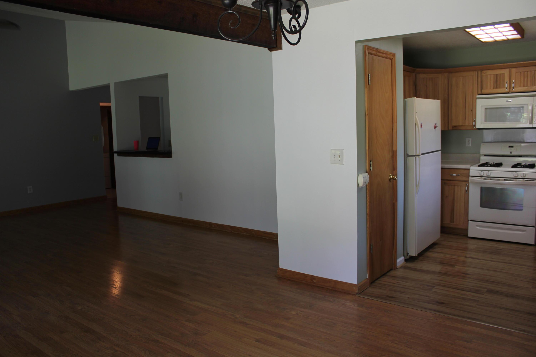 Ashleytowne Landing Homes For Sale - 2726 Jobee, Charleston, SC - 15