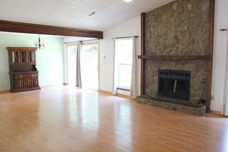 Ashleytowne Landing Homes For Sale - 2726 Jobee, Charleston, SC - 16