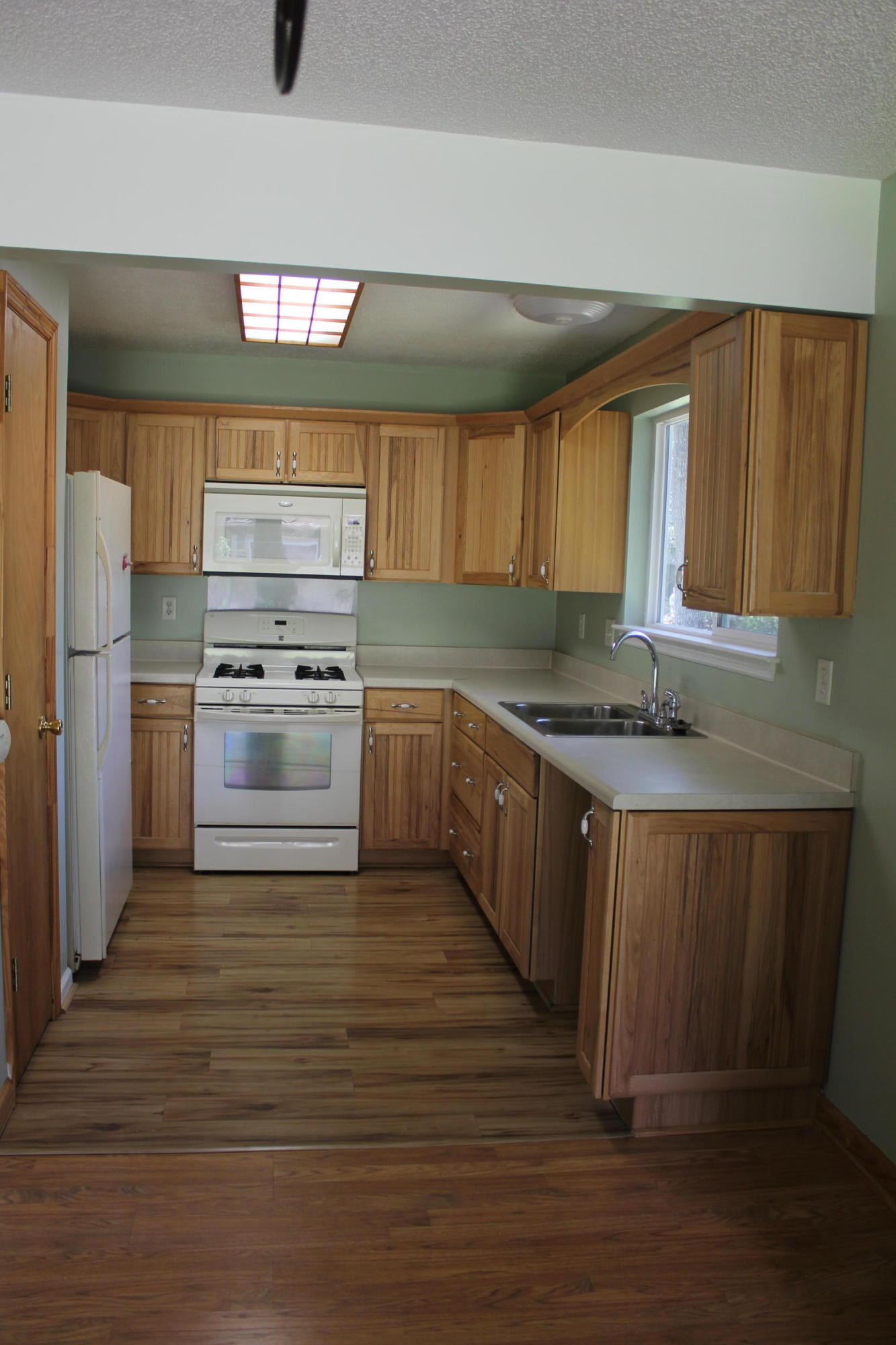 Ashleytowne Landing Homes For Sale - 2726 Jobee, Charleston, SC - 18