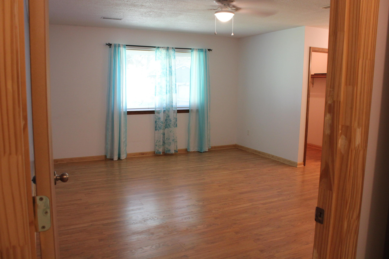 Ashleytowne Landing Homes For Sale - 2726 Jobee, Charleston, SC - 4