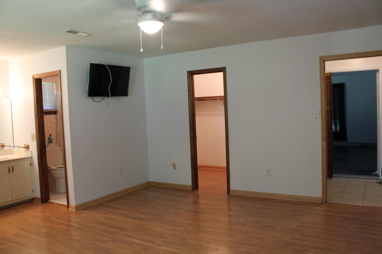 Ashleytowne Landing Homes For Sale - 2726 Jobee, Charleston, SC - 5