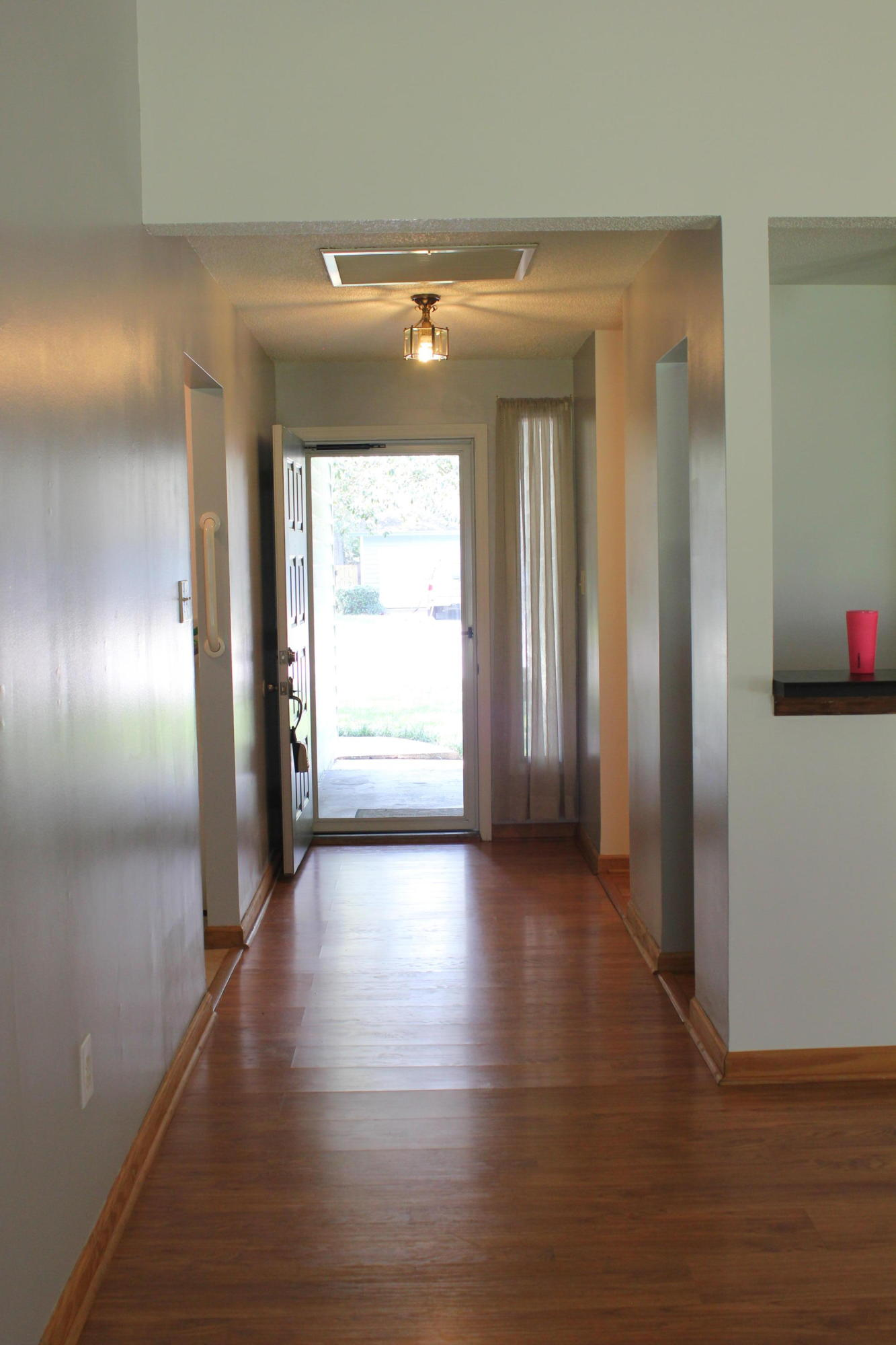 Ashleytowne Landing Homes For Sale - 2726 Jobee, Charleston, SC - 13