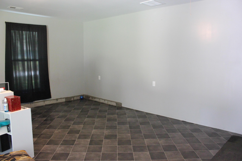 Ashleytowne Landing Homes For Sale - 2726 Jobee, Charleston, SC - 11
